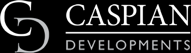 Caspian Development